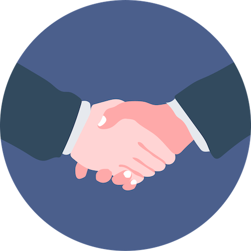 Negotiate Agreements