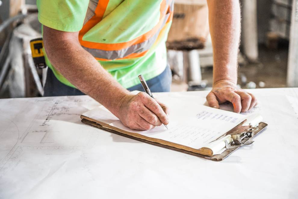 8 Proven Steps to a Successful Construction Software Implementation - Contech360